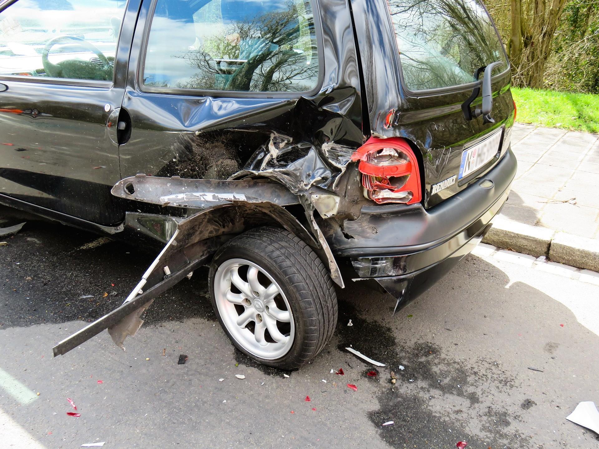 accident-1409005_1920