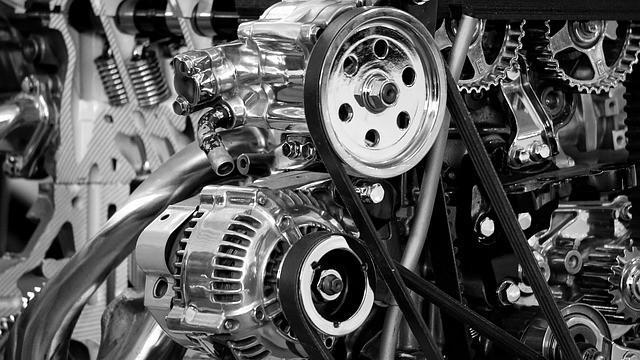 engine-1720095_640