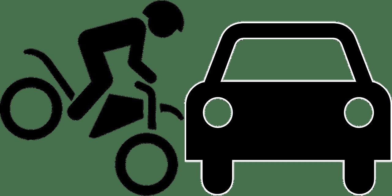 unfallmotorrad-muenchen