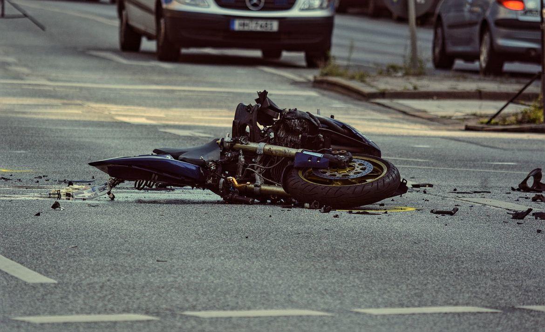 unfallmotorrad-verkaufen-muenchen
