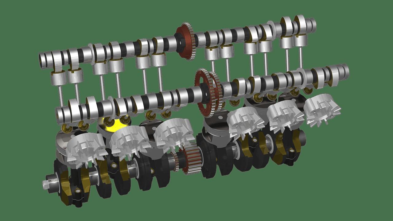 nockenwelle-tdi-motor-keine-leistung
