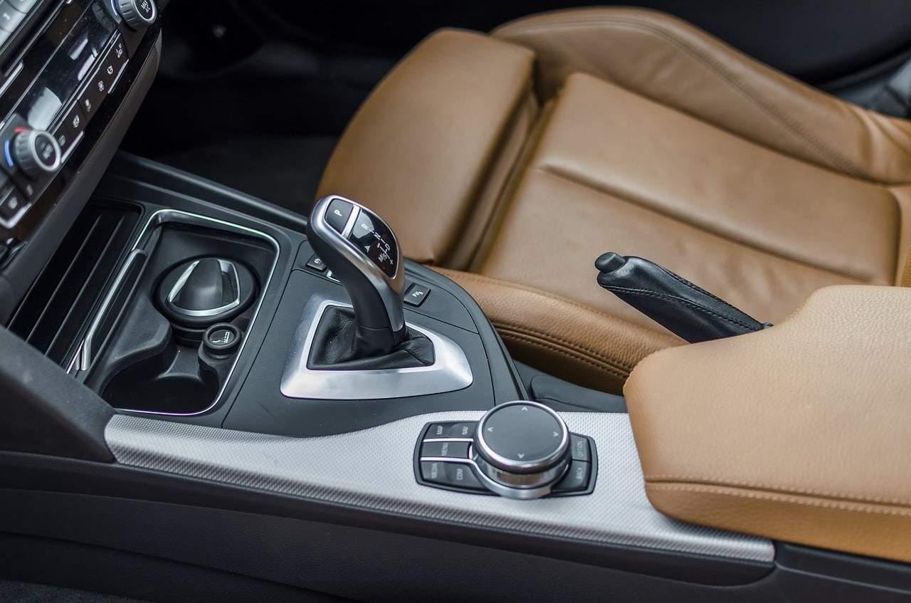 automatikgetriebe-schaltet-nicht-mehr