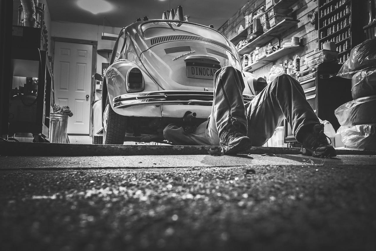 auto-zum-ausschlachten-verkaufen