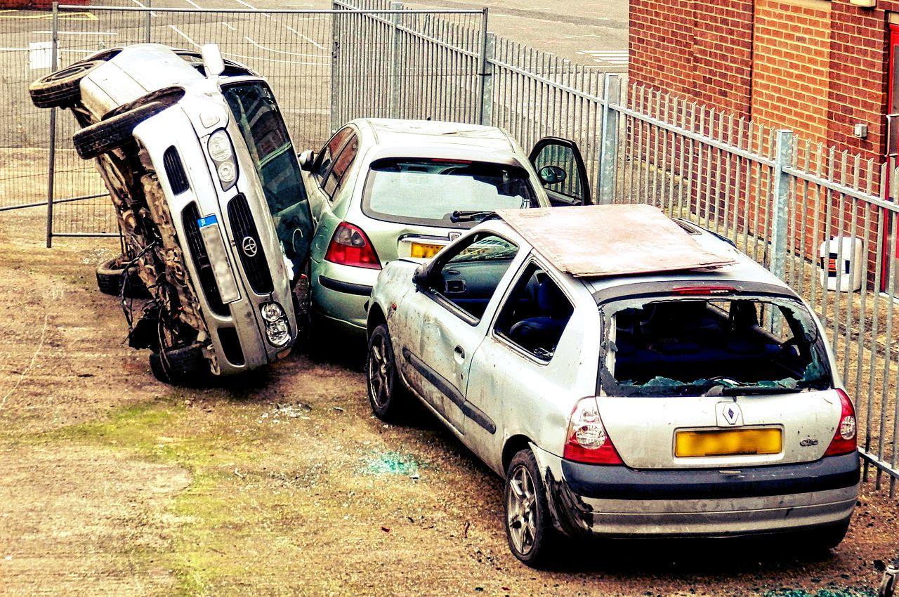 defektes-auto-verkaufen-muenchen